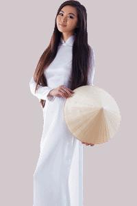 vietnamesische frauen