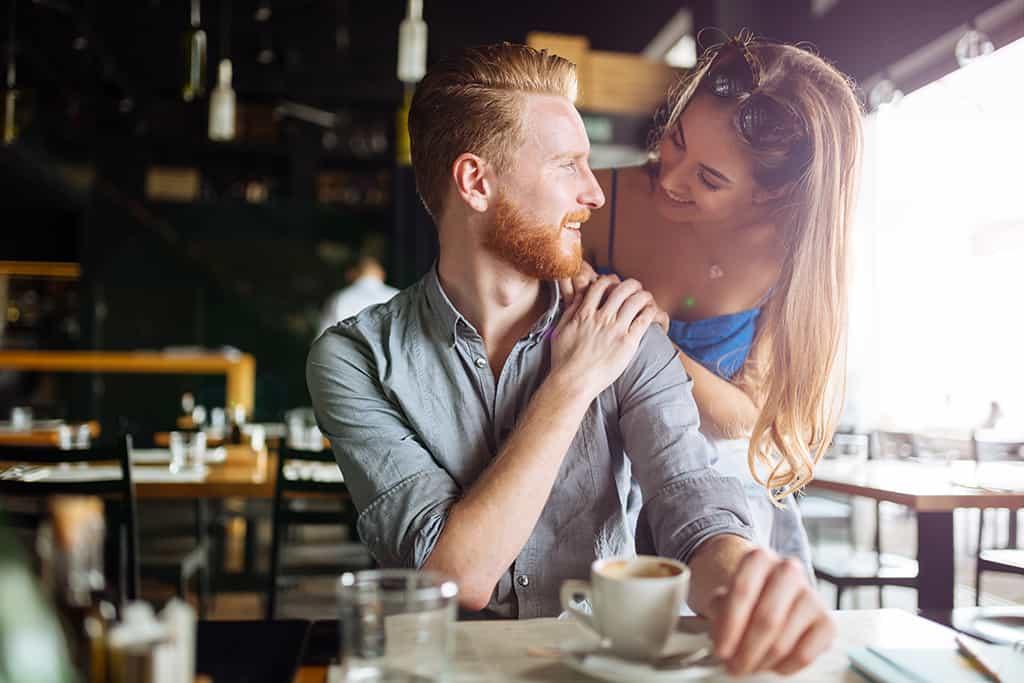 Die besten flirtsprüche für frauen